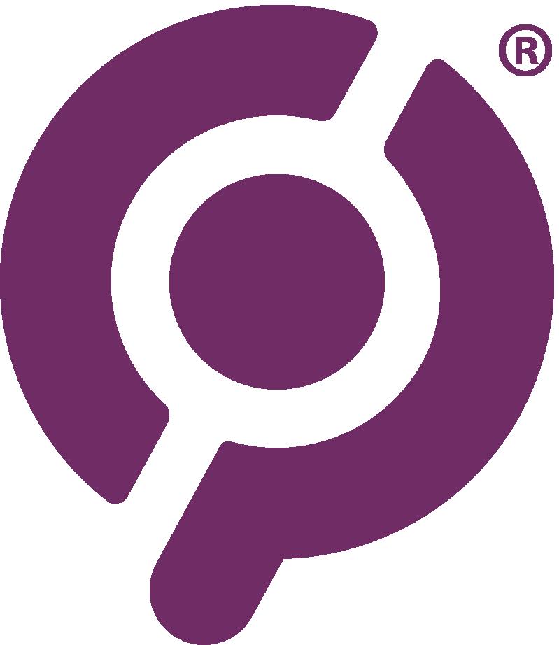 ClientPoint-white-Logo