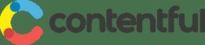 Contentful-logo-png