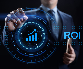 ROI Digital (Cropped)