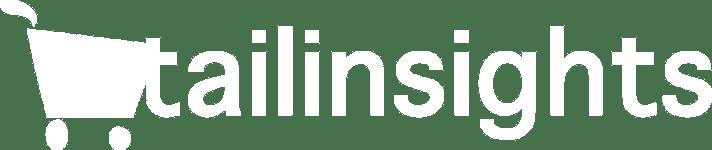 content-launch-logo-dark