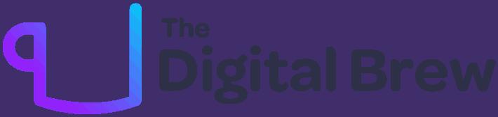 the-digital-brew-logo