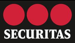 1280px-Securitas_AB_logo