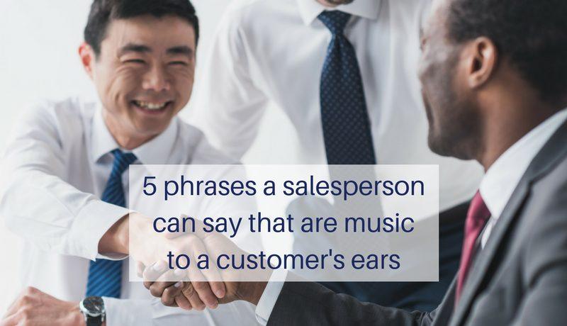 5-phrases