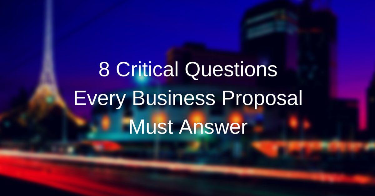 8-critical-questions