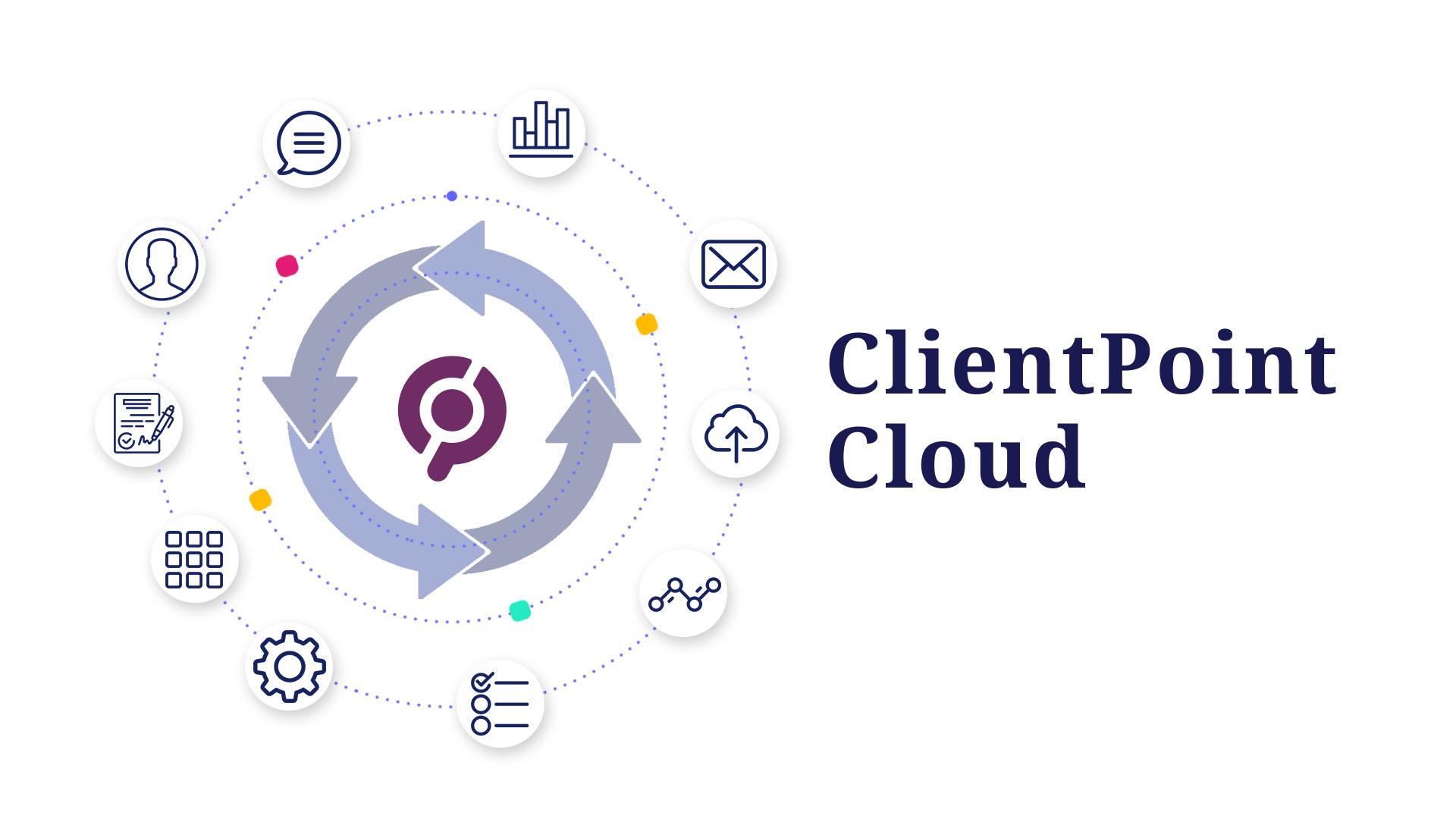 https://f.hubspotusercontent20.net/hubfs/5348071/ClientPoint%20Cloud.jpg