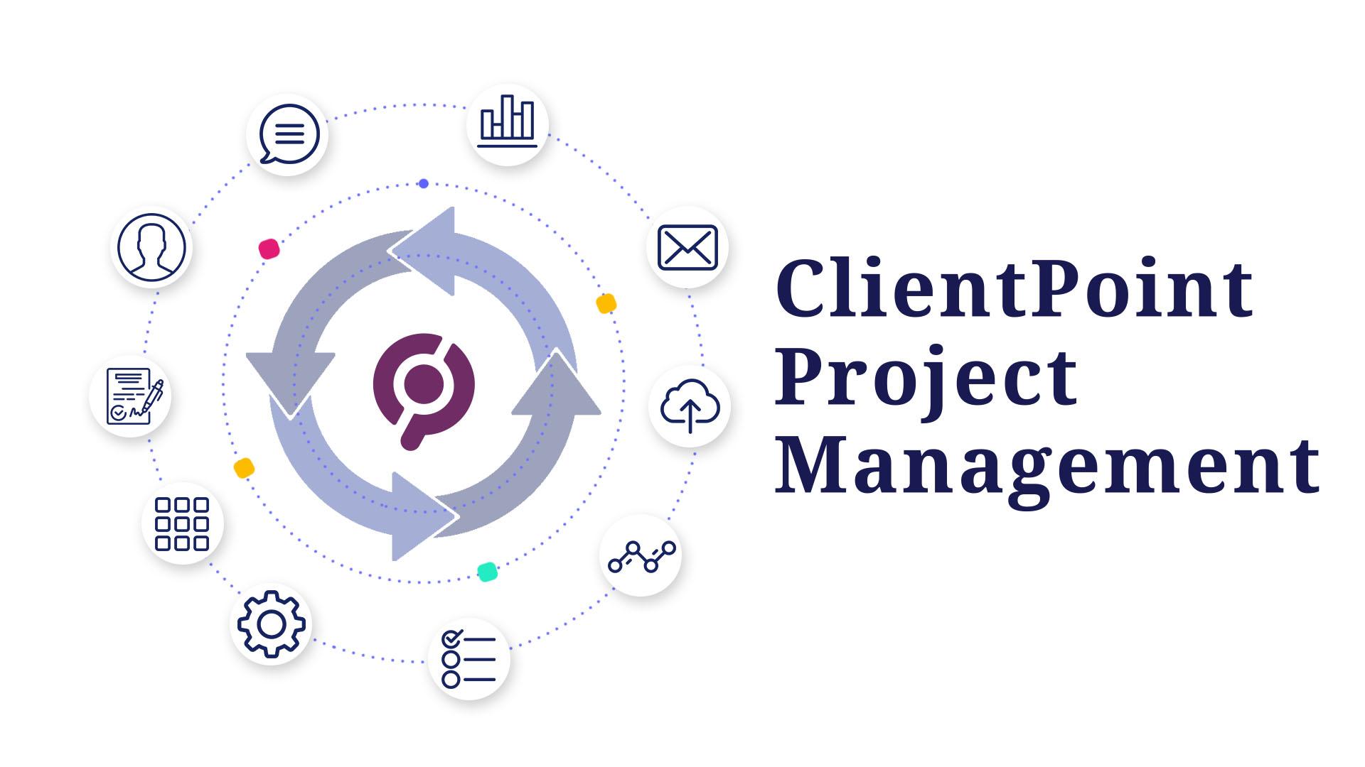 https://f.hubspotusercontent20.net/hubfs/5348071/ClientPoint%20Project%20Managment-1.jpg