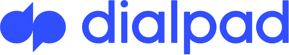 Dialpad_Logo_RGB_Color