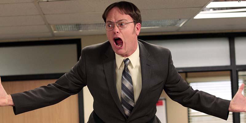 Dwight-salesperson