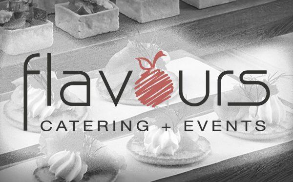 Flavours-Logo-CS