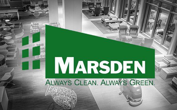 Marsden-Logo-CS