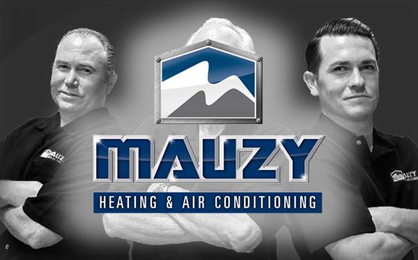 Mauzy-Logo-CS-1