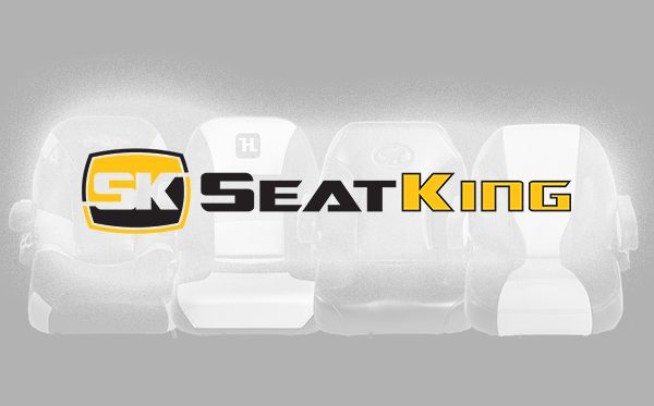 Seatking-Logo-CS-2
