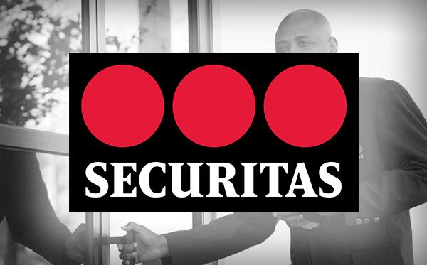 Securitas-Logo-CS