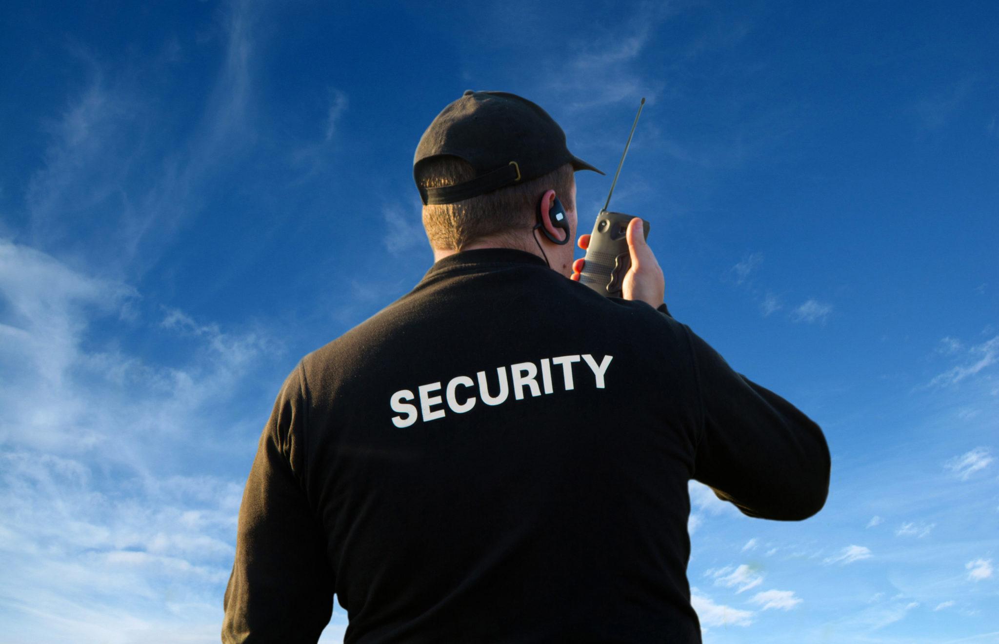 Security-Guard-large
