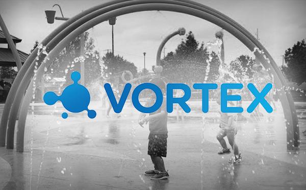 Vortex-Logo-CS