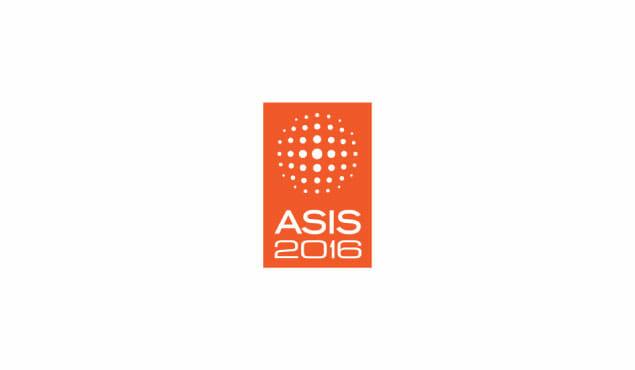 asis-2016-logo-1