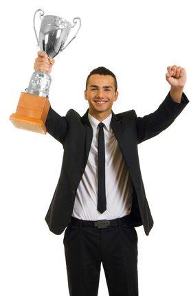 award-winning-salesman