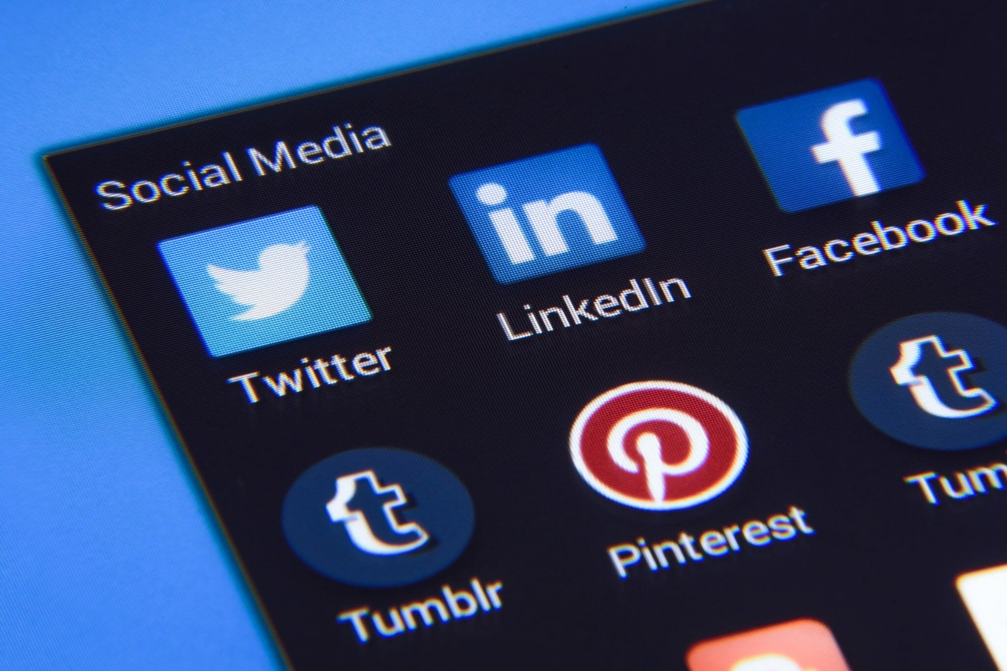 b2b-sales-social-media