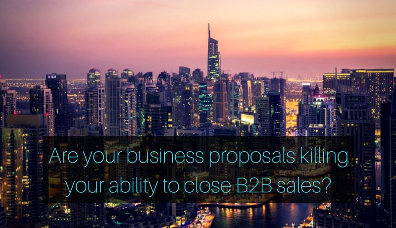 beautiful-business-proposals