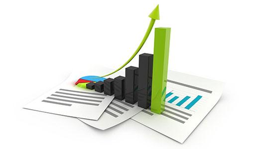 blog-metrics