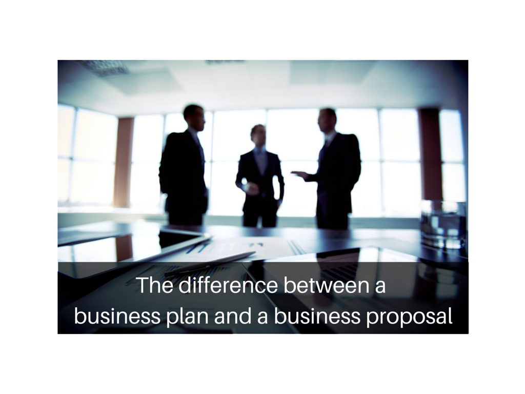 busiess-plan-vs-business-proposal