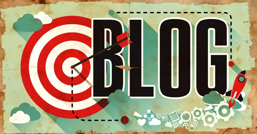 business-blogging-tips