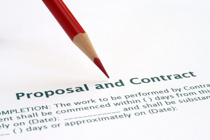 business-proposal-2