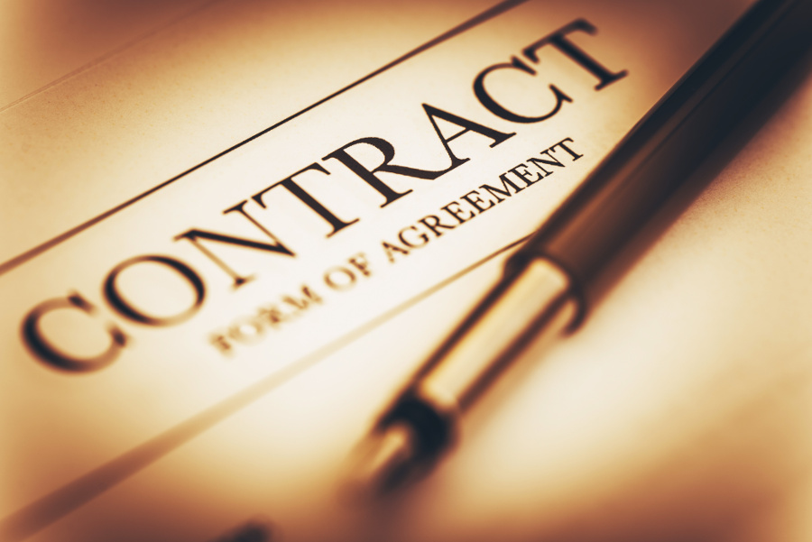 business-proposal-contract