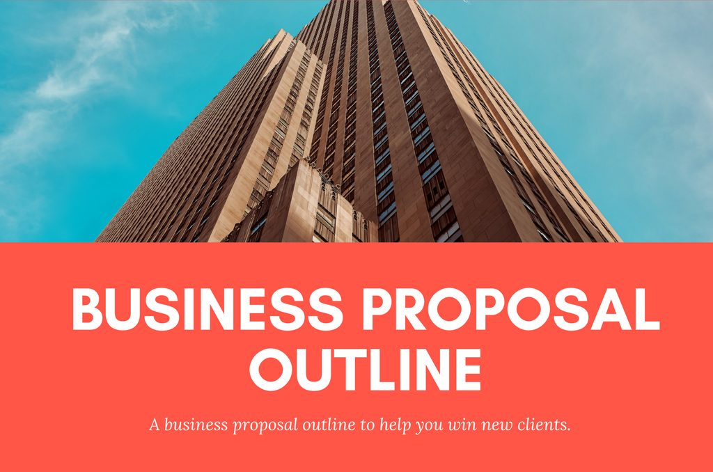 business-proposal-outline-2
