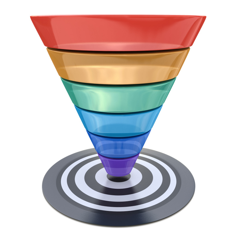 business-sales-funnel-1