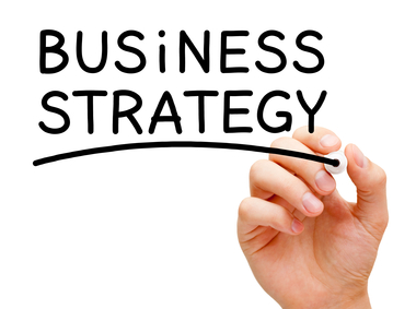 business-strategy-1
