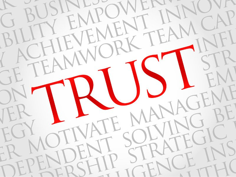 business-trust