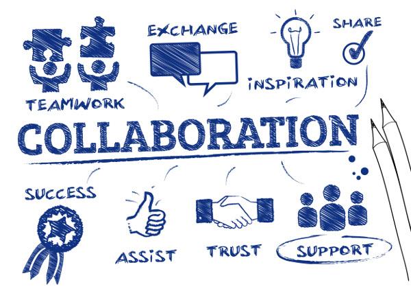 collaboration-01