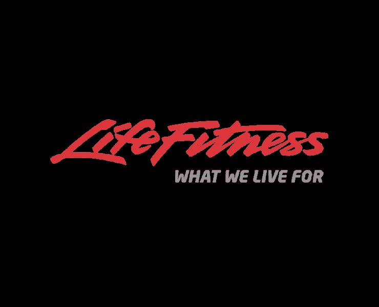 Life_Fitness-clr-01