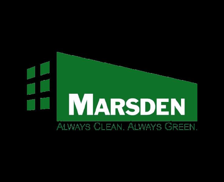 Marsden-clr-01