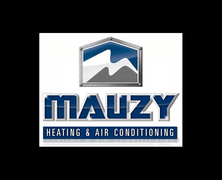 Mauzy-clr-01