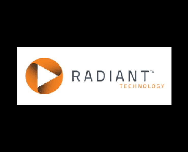 Radiant-clr-01