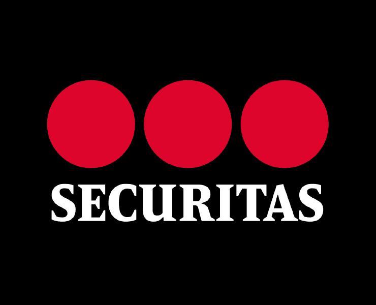 Securitas-clr-01