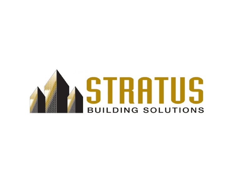 Stratus-Building-clr-01