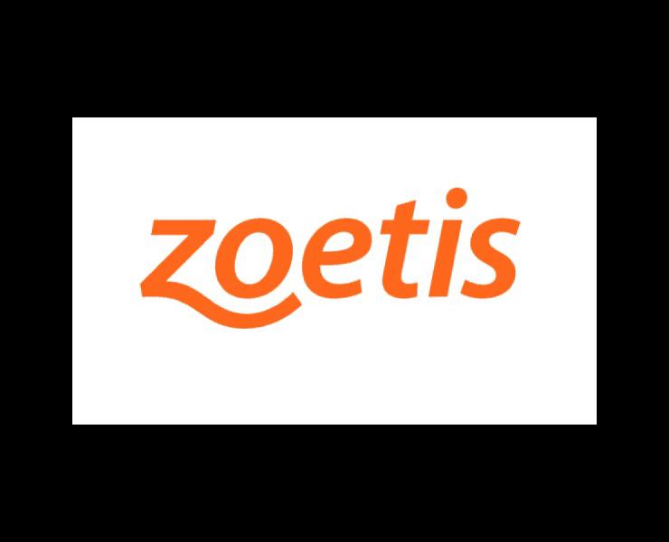 Zoetis-clr-01