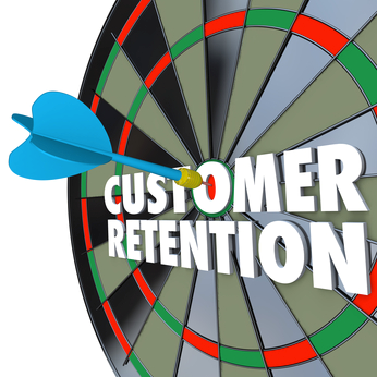 customer-retention-1