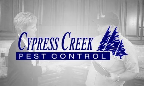 cypress-creek-technician-home-1