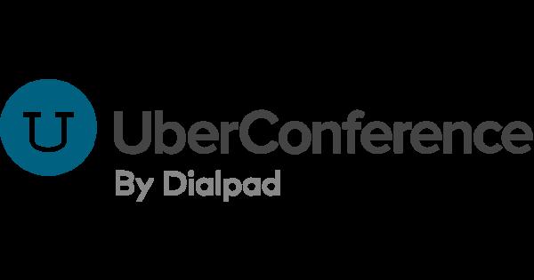 dialpad-uberconference
