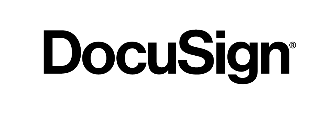 docusign-vector-logo-1