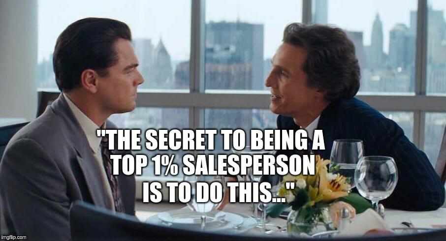 elite-salesperson