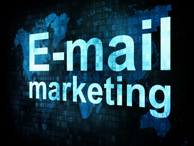 email-marketing-5