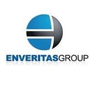 enveritas-group-logo21