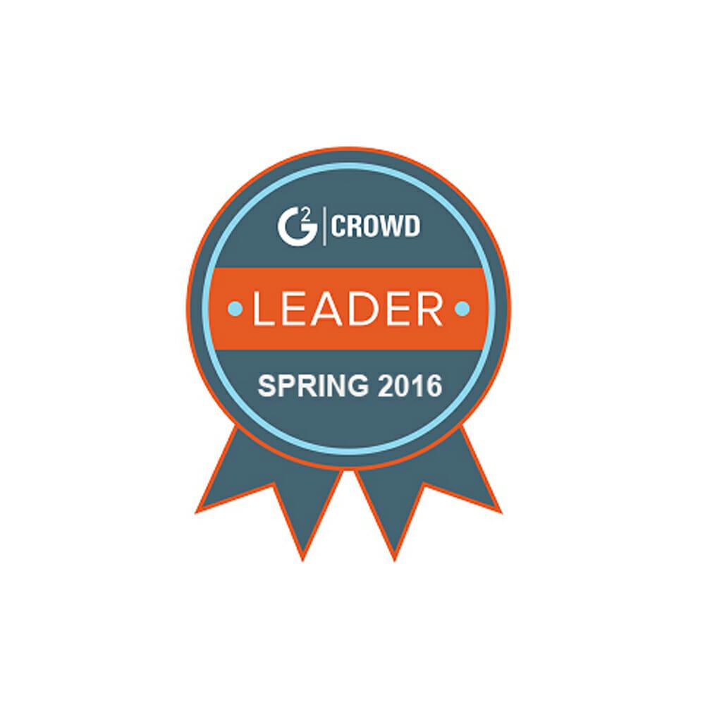 leader-spring2016-2-1