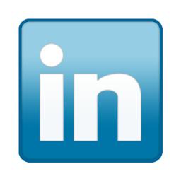 linkedin_logo-3