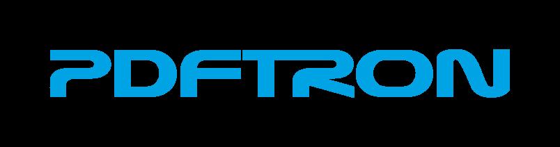 pdftron-logo-blue